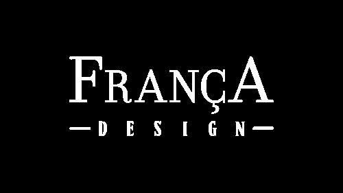 França Design