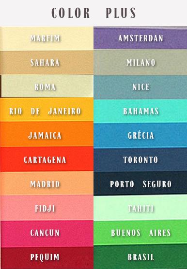 color-plus